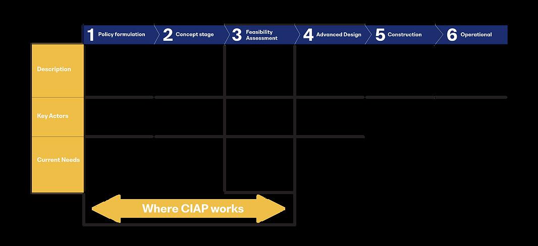 CIAP-Table (5).png