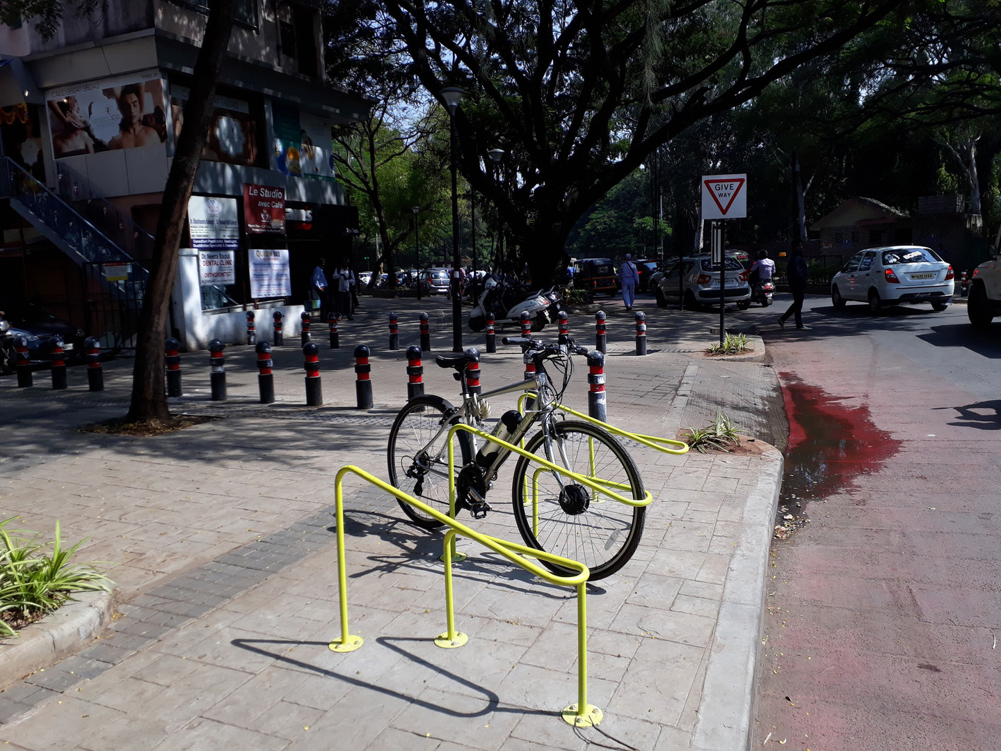 Pune Bicycle Track.jpg