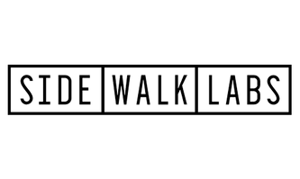 Rohit Aggarwala of Sidewalk Labs