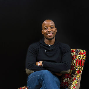 Alex Mwai | Digital Marketing Expert SND