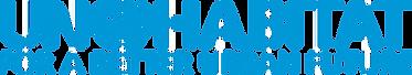 UN-Habitat-Logo.png