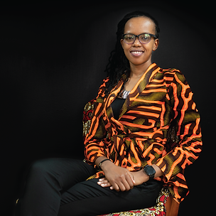 Maureen-Macharia---Innovation-and-Design