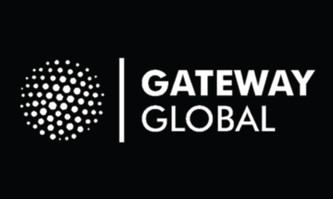 Farha Kirubi of Gateway Global LLP