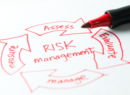 Mitigating Legal Risk in the time of COVID-19