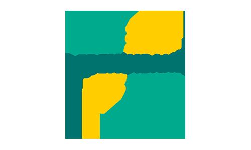 Zitto Alfayo of Afrexim Bank