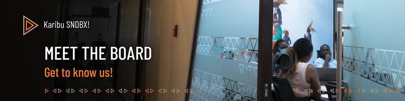 1600x400px Board & Team banners-01.jpg