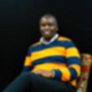 Charles Simba | Tech Expert SNDBX.jpg