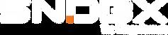 Sndbx-white-logo.png