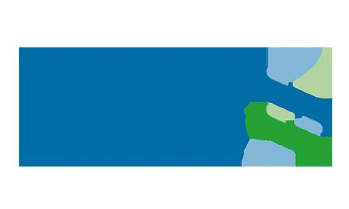 Saif Malik of Standard Chartered Bank