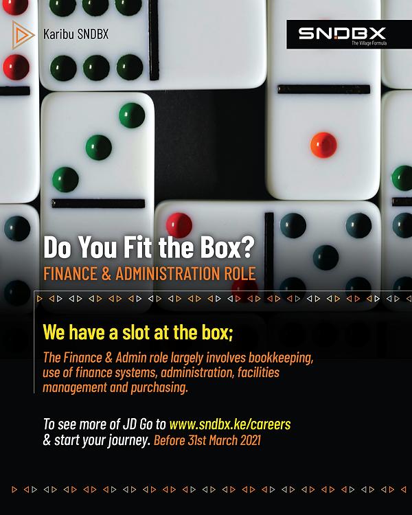 Finance Hiring Eshot-01-01.png