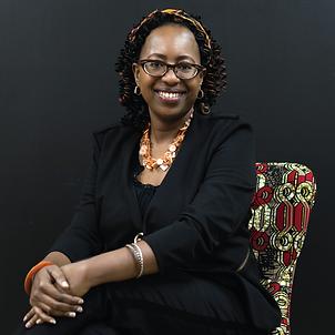 Sharon-Mbugua-Market-Research-Expert-SND