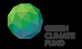 Drazen Kucan of Green Climate Fund