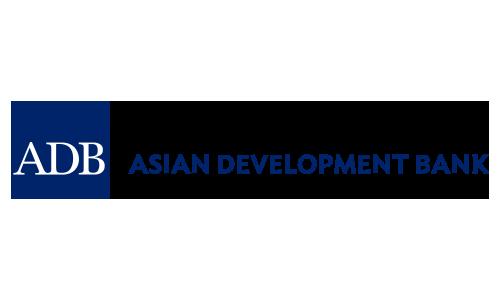 Norio Saito of Asian Development Bank