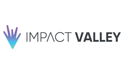 Liane Freire of Impact Valley