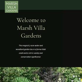 marsh villa gardens.png