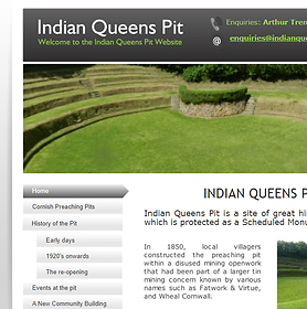 indian queens pit.png