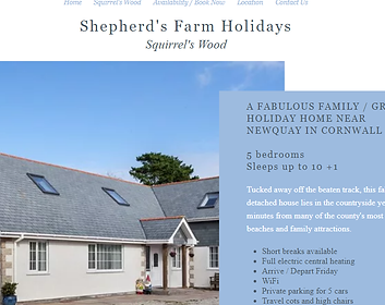 shepherds farm holidays.png