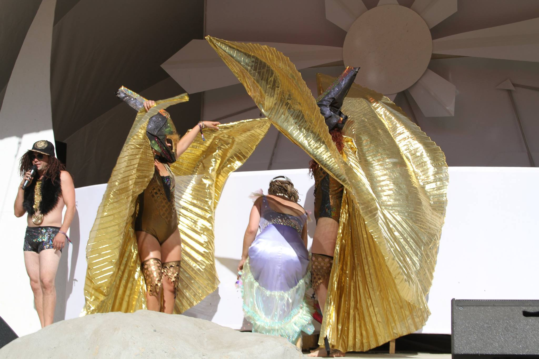 shambhala2015-21.jpg