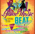 GameMusicBeat.png