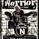 drum_warrior.png