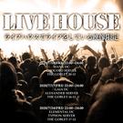 LIVEHOUSE.png