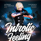 Introtic_Feeling.png