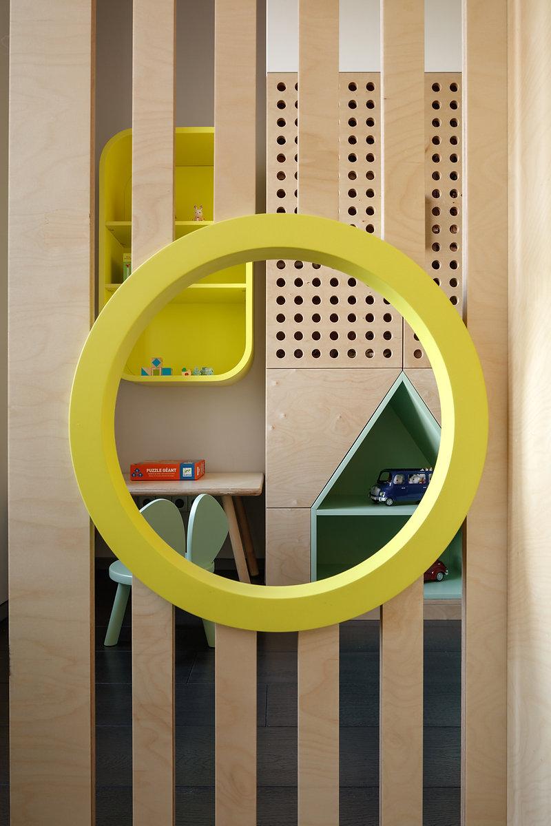 домик в детской.jpg