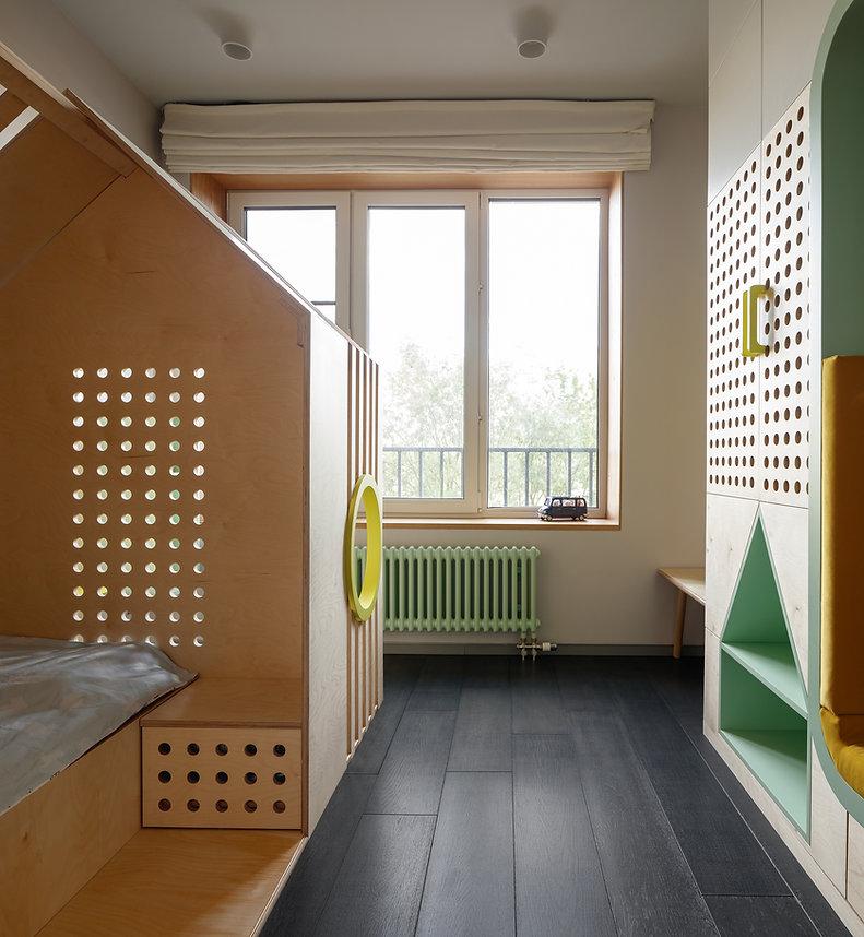 дизайн детской комнаты.jpg