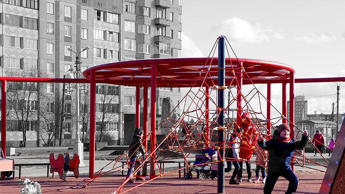 Лучшие архитекторы Москвы и Санкт-Петербурга