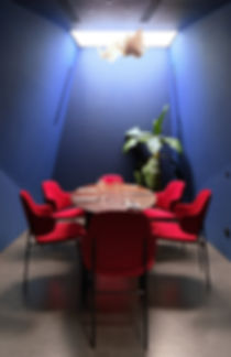 дизайн vip комнаты в ресторане