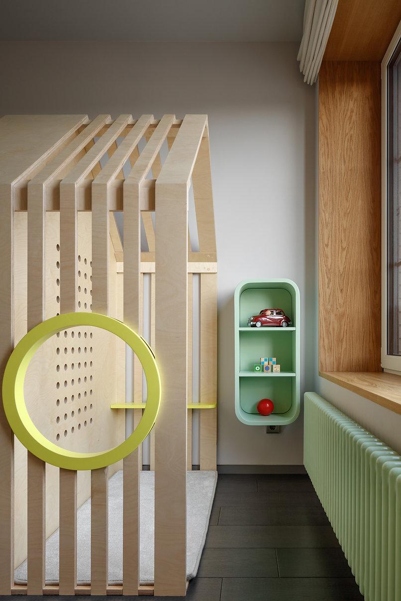 домик для ребенка.jpg