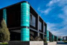 дизайн интерьера гостиницы, дизайн хостела, дизайн лобби, дизайн интерьеров, дизайн спб, жк леонтьевский мыс, элитная квартира, видовая квартира, дизайн гостиничного номера, дизайнеры гостиниц, архитектор спб, архитектурная фирма, real estate, interior design, Innenarchitektur, sisustus, sisekujundus
