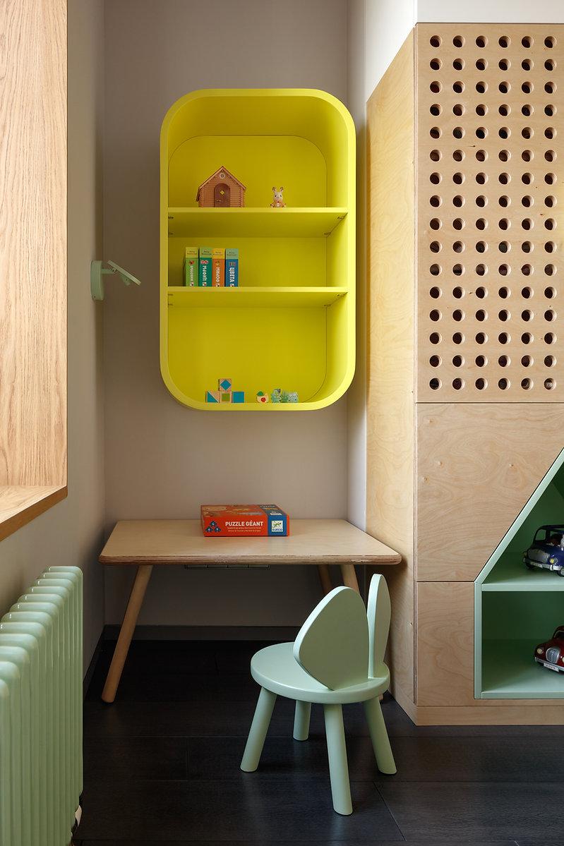 детский кабинет.jpg
