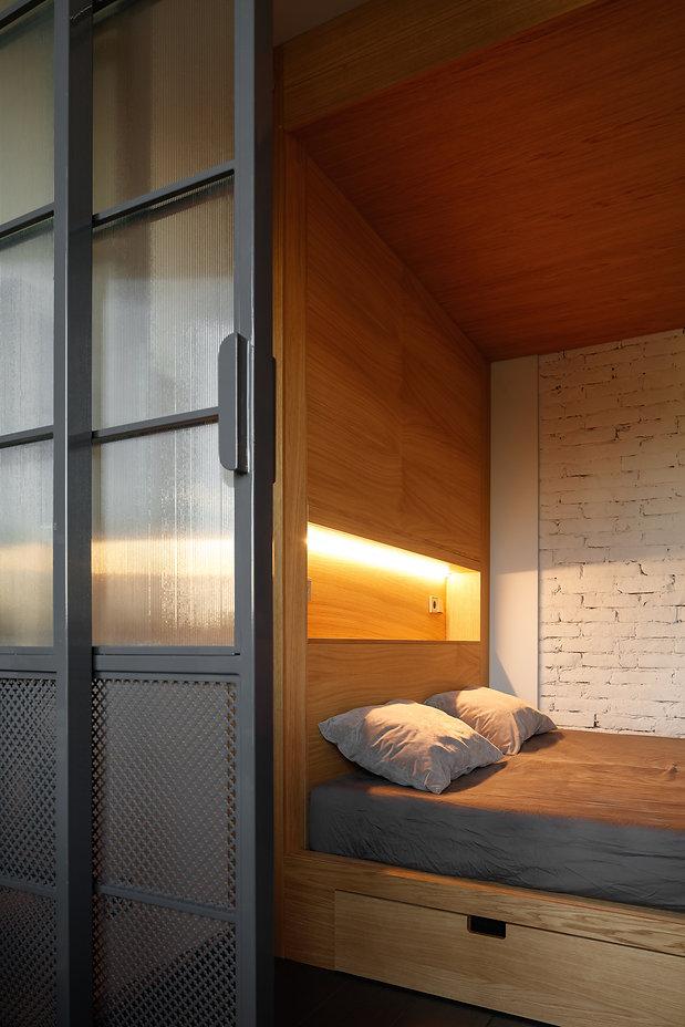 спальня в боксе.jpg