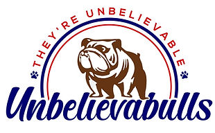 Unbelievabulls logo.jpg