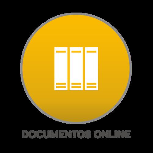 DOCUMENTOS-ONLINE.png