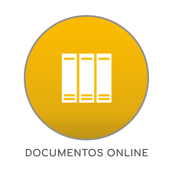 DOCUMENTOS-ONLINE.png