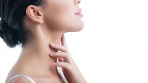 Conheça agora as dúvidas mais comuns sobre a tireoide