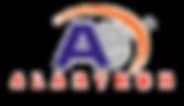 logo_alartron_transparente.png