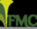 LOGO_ORIGINAL_FMC_FUNERARIA.png