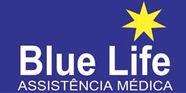 blue-life.jpg