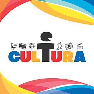 Arrastão Cultural oferece oficina de DJ a alunos do Parque São Bento
