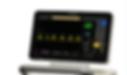 Monitor_para_Ressonância_Magnética_-_Exp