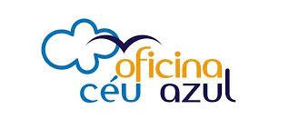 Oficina de Integração Céu Azul