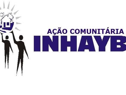 Ação Comunitária Inhayba
