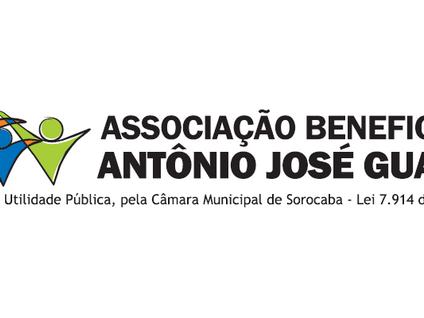 Associação Beneficente Antônio José Guarda – AJG
