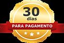 selo30 dias pagamento gsuite 2.png