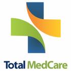totalmed care.png
