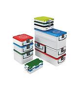 Sistema-de-Container-para-Esterilização.