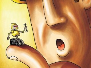 Nanotecnologia e os trabalhadores: reflexões, lutas e perspectivas